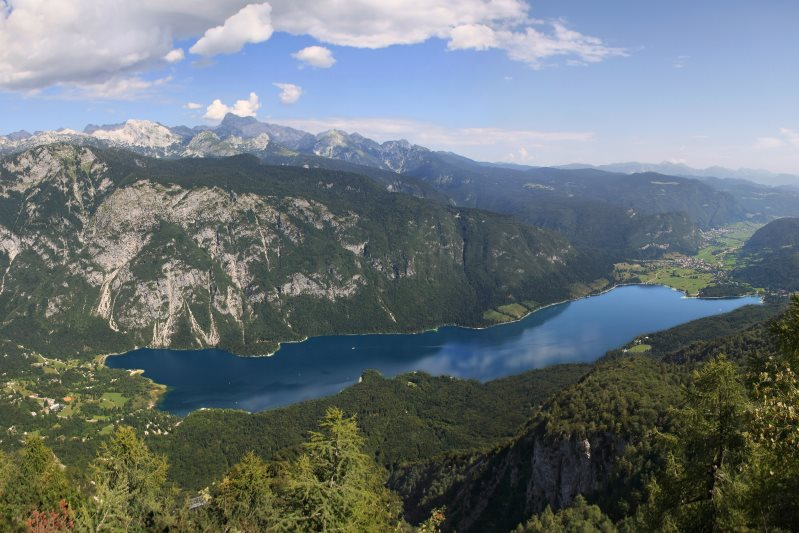 Croatia-Trips-12-1