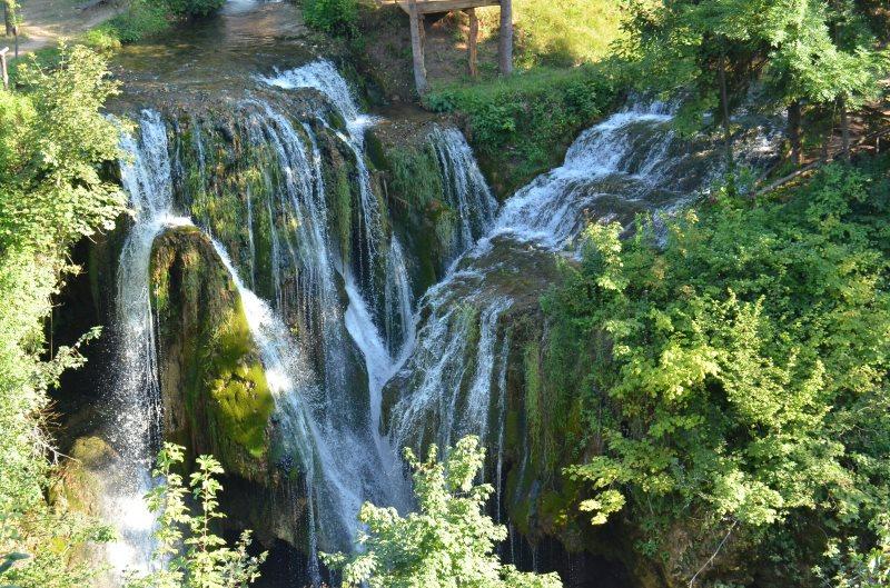 Croatia-Trips-19