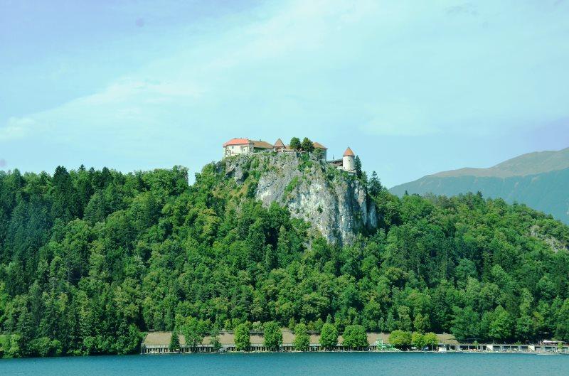 Croatia-Trips-37