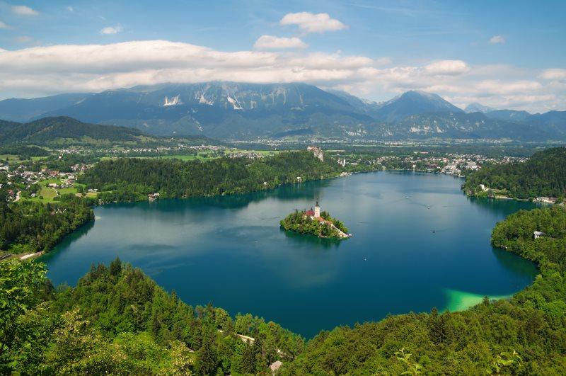 Croatia-Trips-9-1