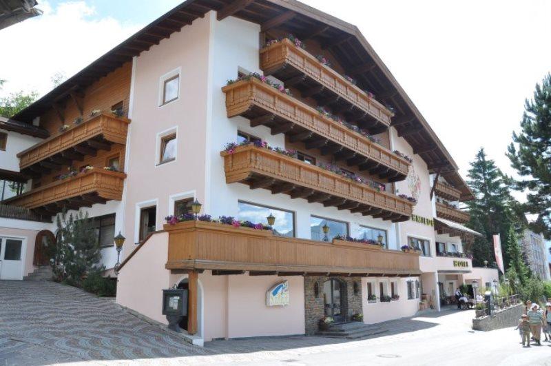 Hotel-Alte-Schmiede-Serfaus-42