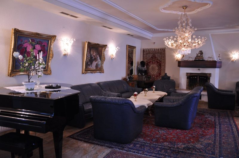 Hotel-Alte-Schmiede-Serfaus-7-1