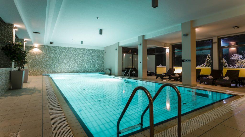 Hotel-Trakoscan-Croatia-12-1024x576