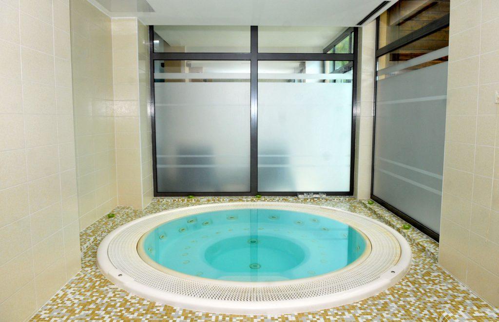 Hotel-Trakoscan-Croatia-2-1024x660