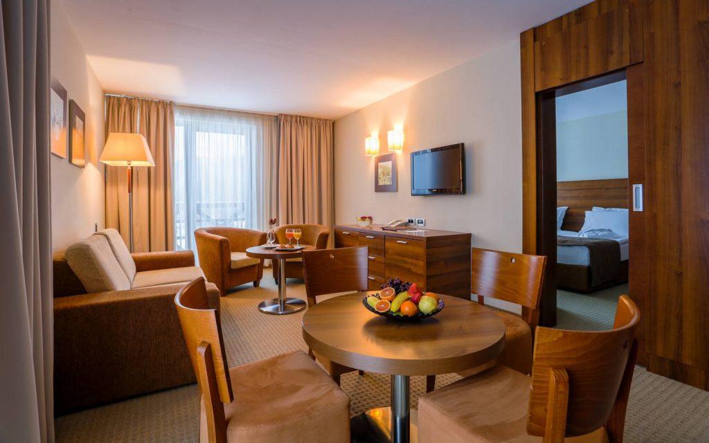 Hotel-Trakoscan-Croatia-22-1024x640