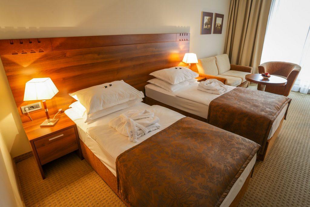 Hotel-Trakoscan-Croatia-27-1024x683