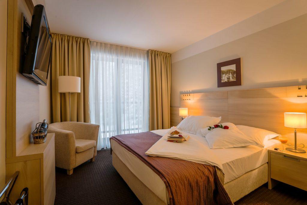 Hotel-Trakoscan-Croatia-28-1024x683