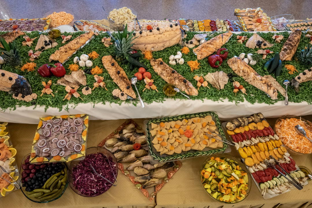Pesach-2019-Food-13