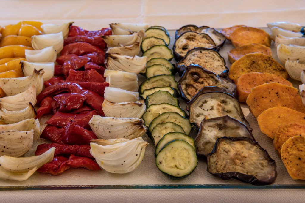 Pesach-2019-Food-6-1024x684